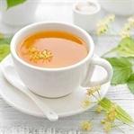 Kış Çayı ve Yararları