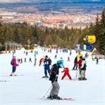 Kış Tatili İçin En İyi 10 Adres