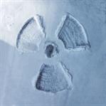 İklim Biliminin Atomik Kökenleri