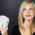 Kozmetiğe Harcanan Parayı Nasıl Azaltabiliriz?