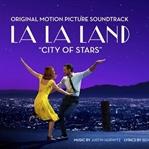 La La Land – Hatalarımın Şerefine