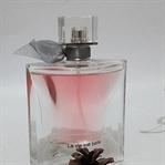 La Vie Est Belle Parfüm Nasıl Bir Parfüm?