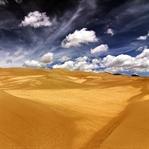 Landschaftsfotografie – 10 + 1 Tipps für Einsteige