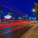Las Vegas - so verbringst du am besten deine Zeit