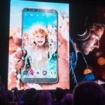 LG G6, Tüm Özellikleri MWC 2017'de Tanıtıldı!