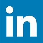 LinkedIn Profil Optimizasyonu