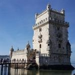 Lizbon'da Neler Yapılır?