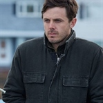 Manchester By The Sea |İnceleme (2016)
