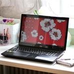 Mehr Reichweite für deinen Blog
