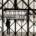 Meine Reise zur KZ Gedenkstätte Dachau