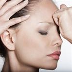 Migreni Hayatınızdan Bedeninizle Uzaklaştırın