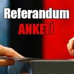 Mini Referandum Anketi