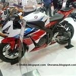 Motobike İstanbul ve Yeni Modeller
