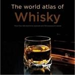 Mutlaka Sahip Olmanız Gereken 10 Viski Kitabı