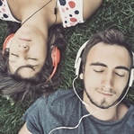 Müziğini Songlink ile Paylaş