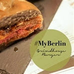 #MYBERLIN - GRINDHOUSE BURGERS