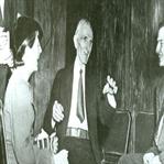 Nikola Tesla 116 Yıl Sonra Ortaya Çıkan Roportajı