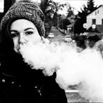 Nikotin Şizofreniye İyi Geliyor!