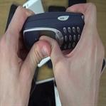 Nokia'dan Yenilenmiş 3310 Geliyor