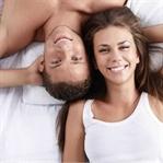 Normal Doğum Cinsel Hayatı Etkiler Mi ?
