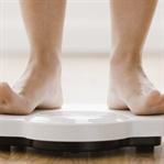 Obezite Kontrol Edilirse Kanser Azalır