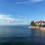 Ohrid'de Şahane Bir Gün!