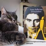 Okuma Halleri * Franz Kafka'nın Dönüşümleri