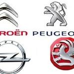 Opel ve Vauxhall'ı Peugeot - Citroen Alıyor..
