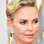 Oscar 2017 ve Tarihe Geçen İlkler