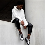 OUTFIT: PUMA SUEDE