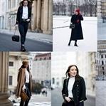 Outfit Review Januar
