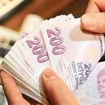 Para Kazanmak İçin Vazgeçilmesi Gerekenler