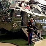 Pensacola, das Militär und die TV Serie