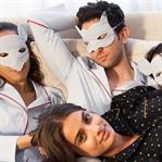 Pijama Partilerinde 5 Altın Kural