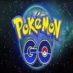 Pokemon Go Oyununa Büyük Güncelleme Geliyor