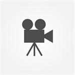 Profesyonel Video ve Sunum Hazırlamanın Kolay Yolu