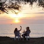 Reisetipps & Empfehlung für Thailand