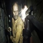 Resident Evil 7'den Dünya Rekoru Geldi!