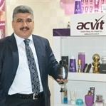 Röportaj: Acvit İle Tanıştınız Mı?