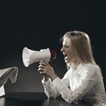 İş Yerinde İletişim Nasıl Olmalıdır?
