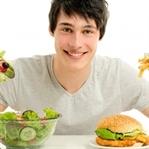 Sağlıklı Bir Kiloda Olmayı Gerçekten İstiyor Musun