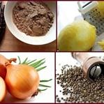 Sağlıklı Kalabilmenize Yardımcı 11 Doğal İlaç