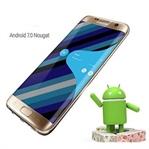 Samsung Android 7 Güncellemesi Hangi Modellerde?