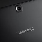 Samsung Galaxy Tab S3'ün Özellikleri Ortaya Çıktı