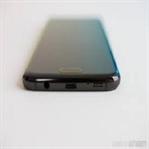 Samsung Galaxy S8'i 21 Nisan'da Satışa Çıkacak!