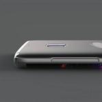 Samsung, Galaxy S8 Sinyalini Bu Video İle Verdi!