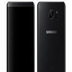 Samsung Galaxy S8 Nezaman Çıkacak İşte Tarih