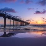 San Diego - Paradise of California
