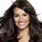 Scream Queens İçin Son: Lea Michele İçin Yeni!