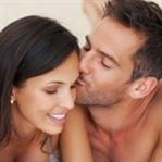 Seks Kalpten Ölümleri Arttırır Mı?